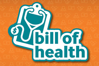 Bill of Health