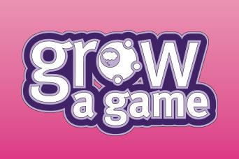 Grow a Game