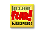 major_fun_keeper