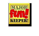 major_fun_keeper