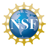 nsf_logo_100x100