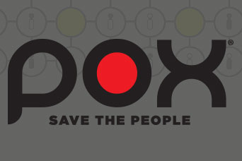 pox : save the people