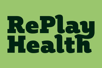 Replay Health