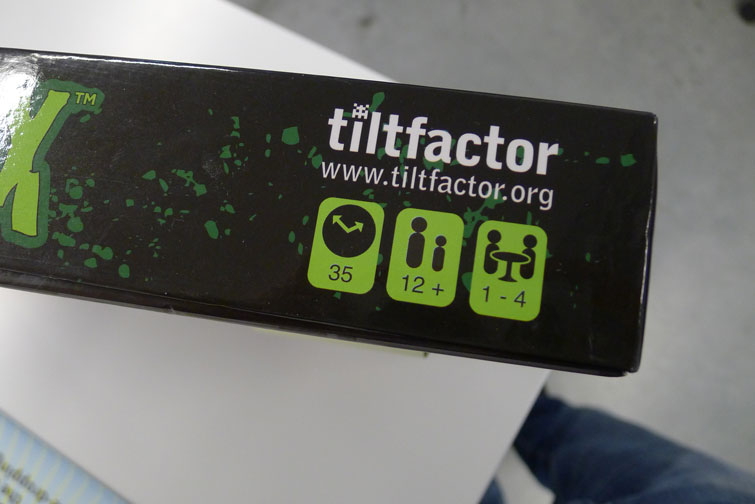 20130625_tiltfactor_logoInUse_002