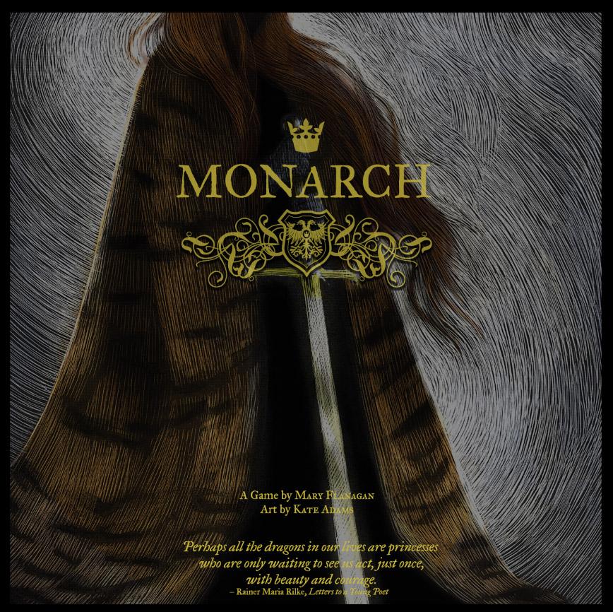 monarch-box