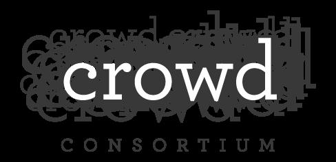 CrowdConsortium_LOGO_20140903_488x236