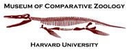 Harvard_MCZ_logo_191x76
