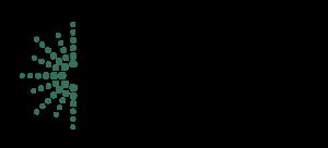 IMLS_Logo_2c_792x360