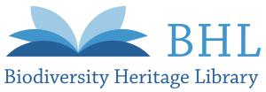bhl_logo