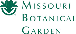 mbg-logo