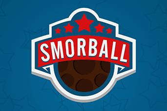 smorball-icon