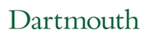 pressRelease_dartmouthLogo