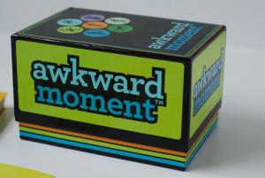 20120728_awkwardMoment_productPic_box_4web