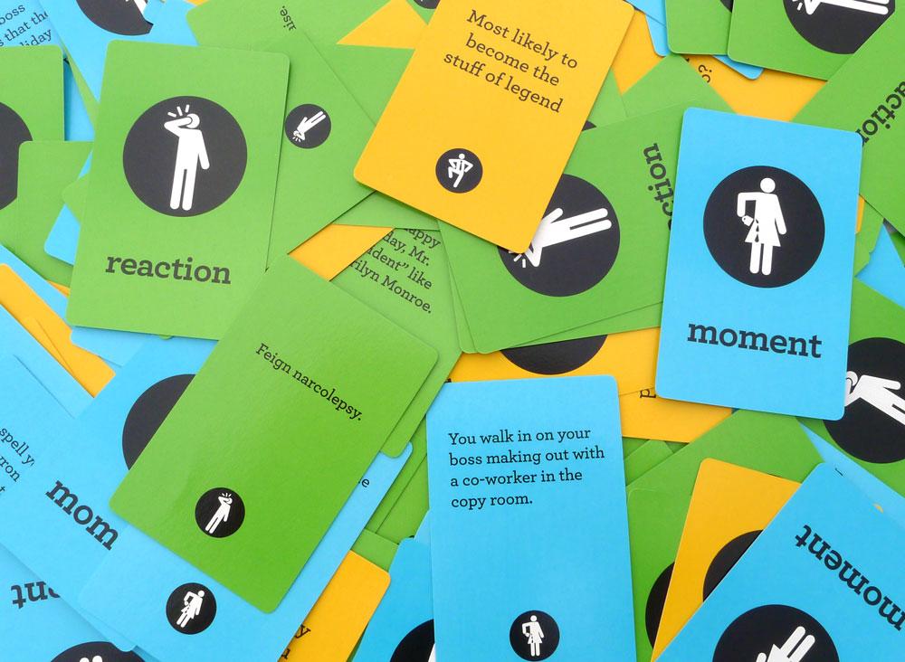 amaw-card-spread