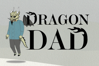 dragon-dad-tilt-portfolio-item