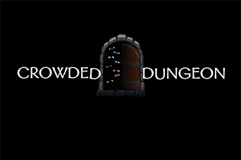 crowded-dungeon-icon