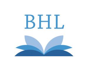 BHL_Small_Logo