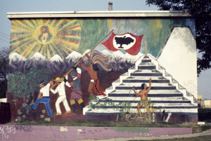 (photo: UCLA Chicano Studies Research Center)