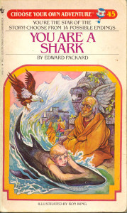 choose-your-own-adventure-you-are-a-shark-book-cover