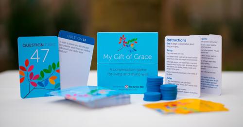 gift-of-grace