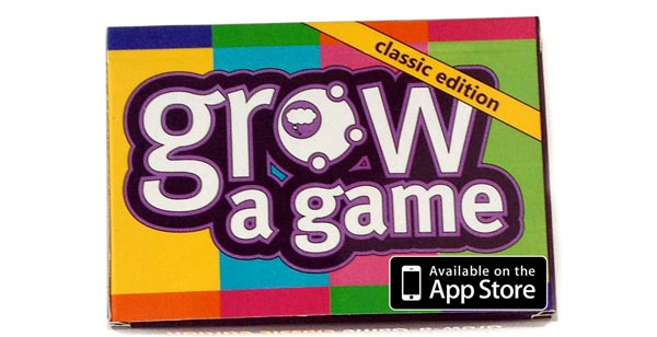 growagame_title_600x308