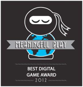 meaningful_play_ipox_award