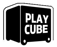 playcubelogo