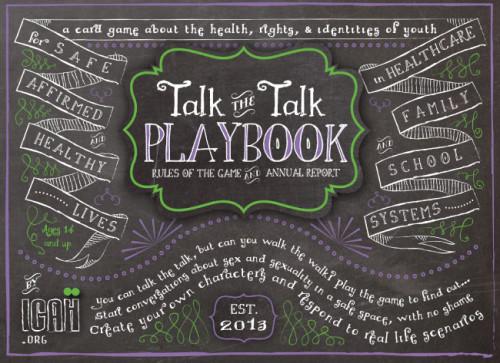 talk-the-talk